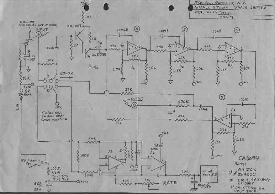 Rhodes - Wurlitzer - Clavinet - Piano - Reparatur - Service - Taste ...